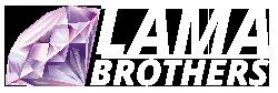 Lama Brothers